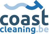 Coast Cleaning